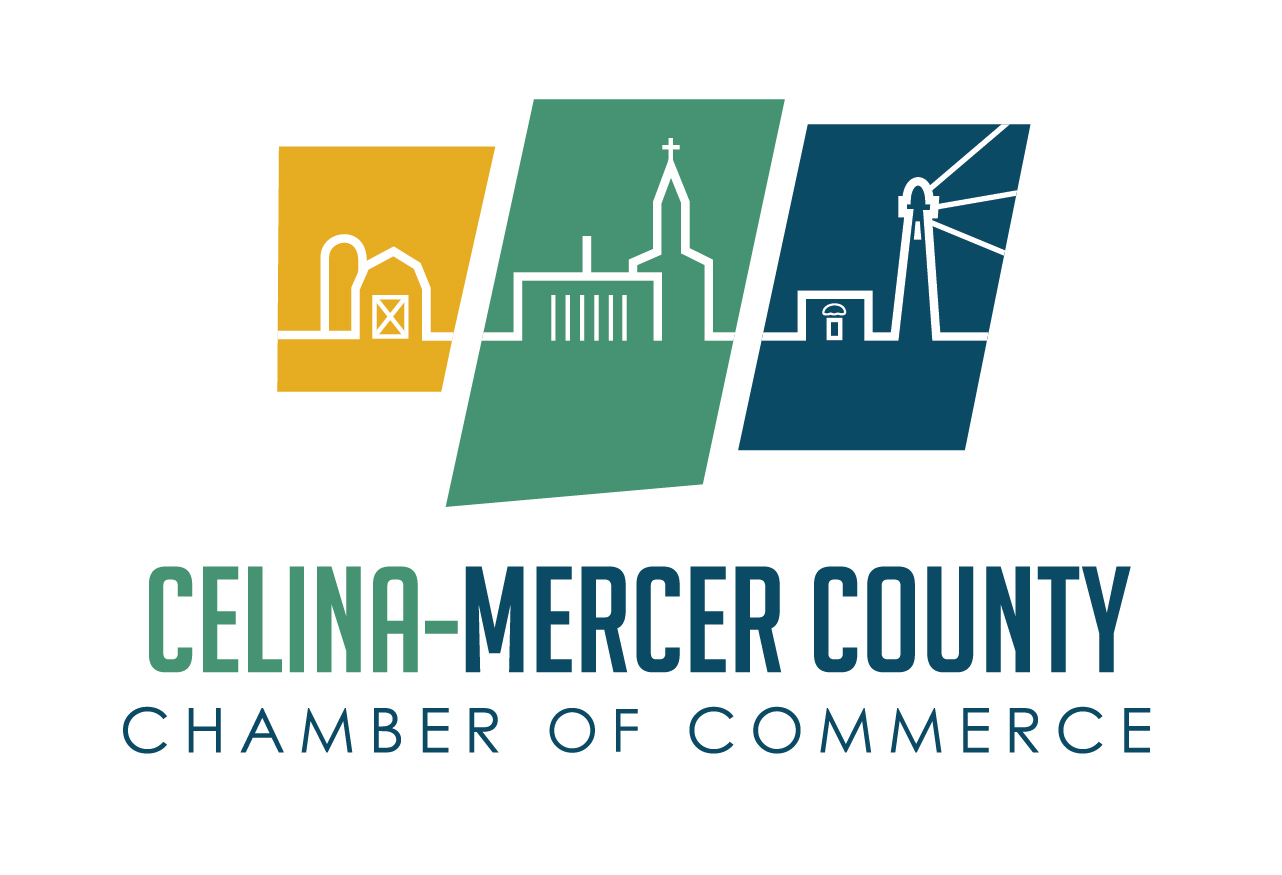 Celina Mercer Chamber of Commerce