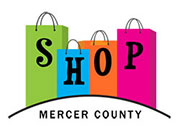 Shop Mercer County icon