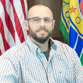 T. Michael Sudmen
