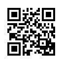 PSN QR Code