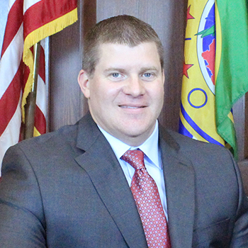 Eric Baltzell